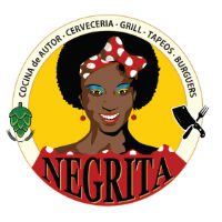 Negrita Resto Lounge