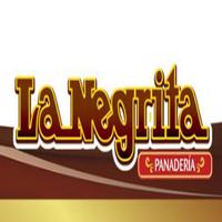 Confiter a la negrita delivery ped online pedidosya for Delivery asuncion