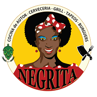 Negrita Resto