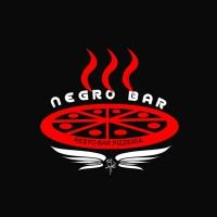 Negro Bar