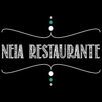 Neia Restaurante