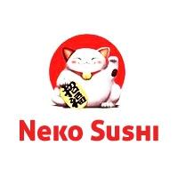 Neko-Sushi Conchali