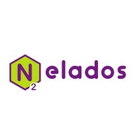 Nelados San Francisco