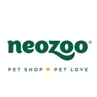 Neozoo