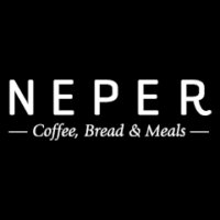 Neper Coffee Bread and Meals