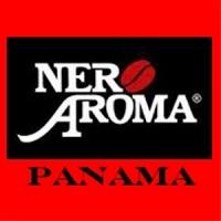 Nero Aroma Panamá