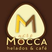 Nero Mocca Helados & Café Palermo
