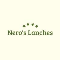 Nero's Lanches