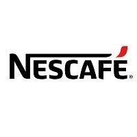 Nescafé | Obarrio