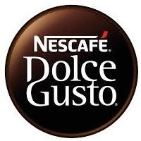 Nescafé Dolce Gusto Store
