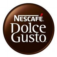 Dolce Gusto - Mdeo Shopping
