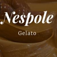 Nespole Gelato