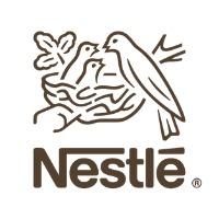 Nestlé Chapinero