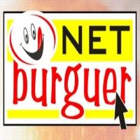 Net Burguer
