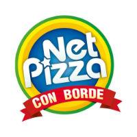 Net Pizza - Sucursal Av. Beni