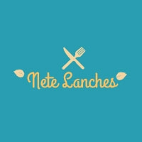 Nete Lanches