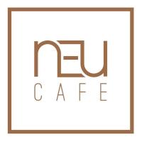 Neu Café - Necochea