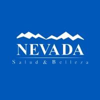 Nevada Salud y Belleza