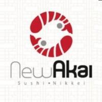 New Akai Peñalolén