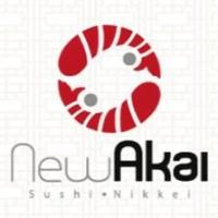 New Akai - Peñalolén