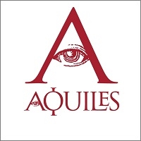 Aquiles Urquiza