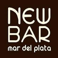 New Bar - Colón