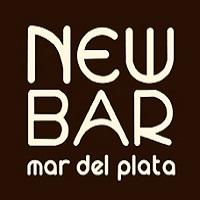New Bar En Tu Mesa