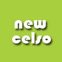 New Celso
