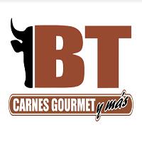 BT Carnes Gourmet