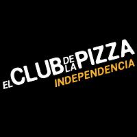 El Club De La Pizza