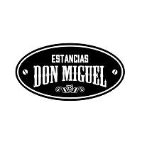 Estancias Don Miguel