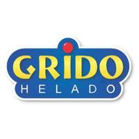 Grido Helados - 3037 - Armada Argentina