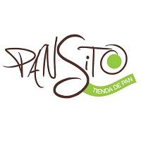 Pansito