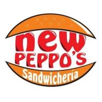 New Peppo's Sandwichería