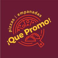 Que promo! Nva Cba - Pizzas y Empanadas