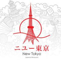 New Tokyo