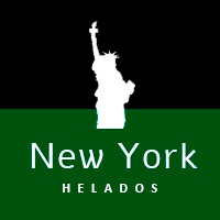 New York- Helados Artesanales