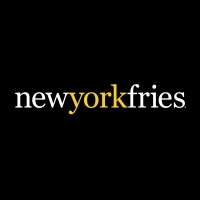 New York Fries | Altaplaza Mall