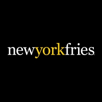 New York Fries | Multiplaza