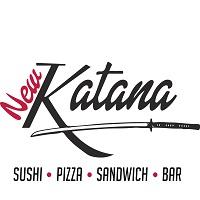 New Katana Maipú