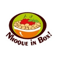 Nhoque in Box
