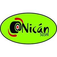 Nicán
