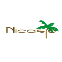 Nicasio