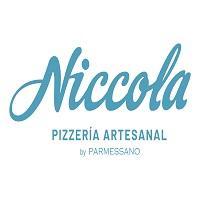 Niccola Pizzería  Laureles