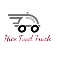 Nice Food Truck