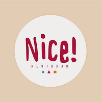 Nice! Cafetería & Restaurante
