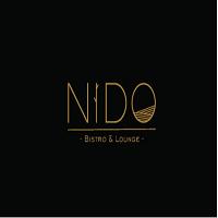 Nido Bistro & Lounge Villavicencio