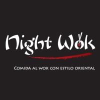 Night Wok
