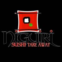Niguiri Sushi - Ramos Mejía