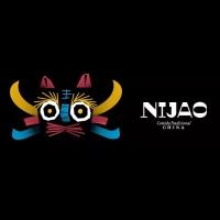 Nijao